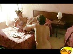 肛門性のホーム位置doggystyleは非常に満足して売春婦ロシア 女性 向け av サイト